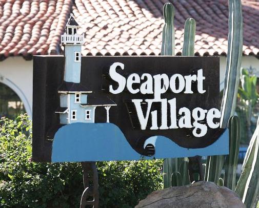 1605_seaportvillage_near_la_jolla_feature