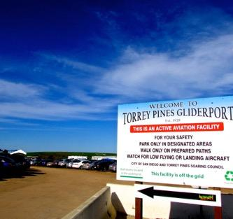 4460dff77372c torrey-pines-gildeport-welcome-sign