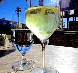 la-jolla-wine-water-grande-colonial
